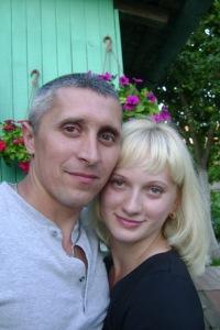 Александр Борисов, 4 ноября 1996, Крупки, id179571088