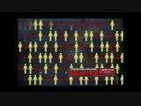 NSSM 200 Document - New World Order Depopulation