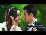 Demet Evgar - Farketmeden (Siyah Beyaz Aşk II Aslı & Ferhat)
