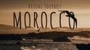 Morocco A Visual Journey