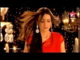 Arnav Khushi Arshi) Na Milo Humse Zyaada by Naim azmi YouTube