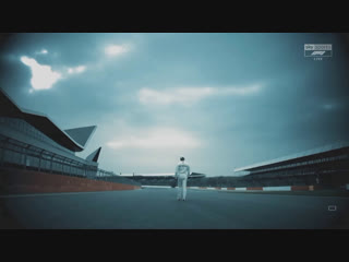 F1. mexican gp. race (eng)