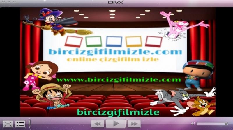 Bircizgifilmizle_BC_41