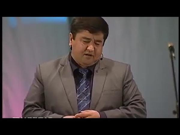 Барномаи театр студияи Хандинкамон 2019! кисми 2