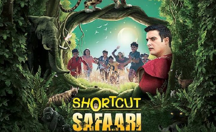 Shortcut Safari Torrent
