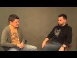 Алексей Арестович - военный разведчик про войну с Москвой