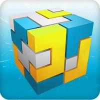 Magic Cube VR