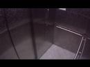 ролик_лифты_первый