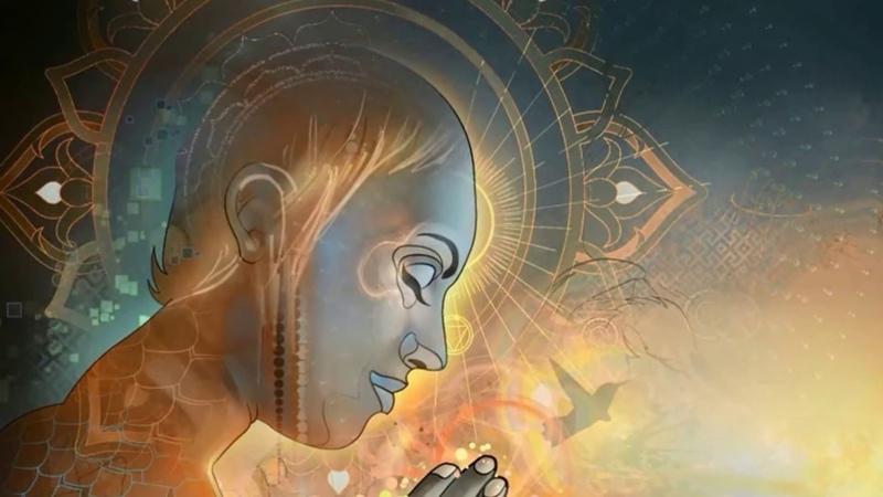 Другая реальность . Сортировочный пункт ! Часть 3 Философия скромности .