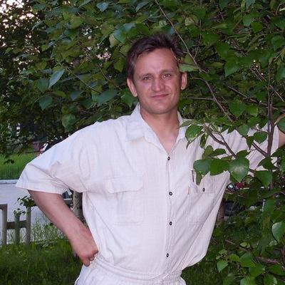 Евгений Дементьев, 8 сентября , Ухта, id185232072