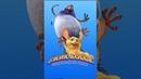 Ежик Бобби: Колючие приключения (2016) | Bobby the Hedgehog | Мультфильм для детей (HD)