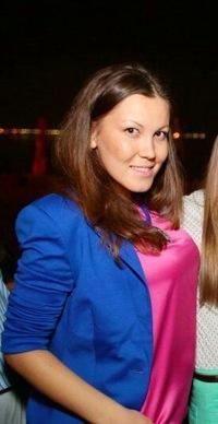 Мария Абрамова, 23 апреля , Днепродзержинск, id138945151