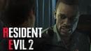 RESIDENT EVIL 2 BIOHAZARD - Shot Demo!! ЗАСПИДРАНИЛ ДЕМКУ