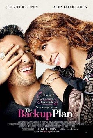 План Б (2010) Жанр: мелодрама, комедия Каждая женщина за 30, мечтающая стать мат...