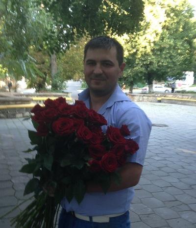 Александр Миронцов, 11 сентября , Красноярск, id100027169