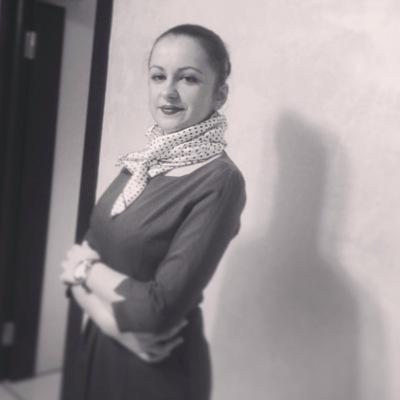 Ирина Горецкая, 21 октября , Каменец-Подольский, id133419564