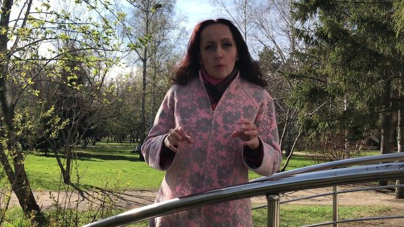 Предзадание №3. Онлайн тренинг Натальи Финогеевой Как художнику зарабатывать от 100.000р./мес