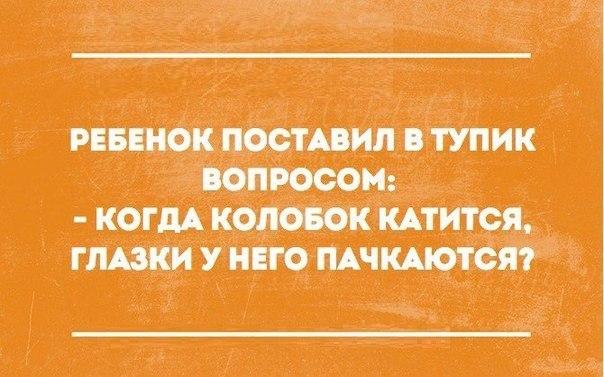 http://cs543103.vk.me/v543103741/d331/gAaMkGdLv3o.jpg