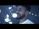 Cosimo - Tormento Bachata Trap 2018 (Spanish version - Official Video)