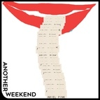 Ariel Pink альбом Another Weekend
