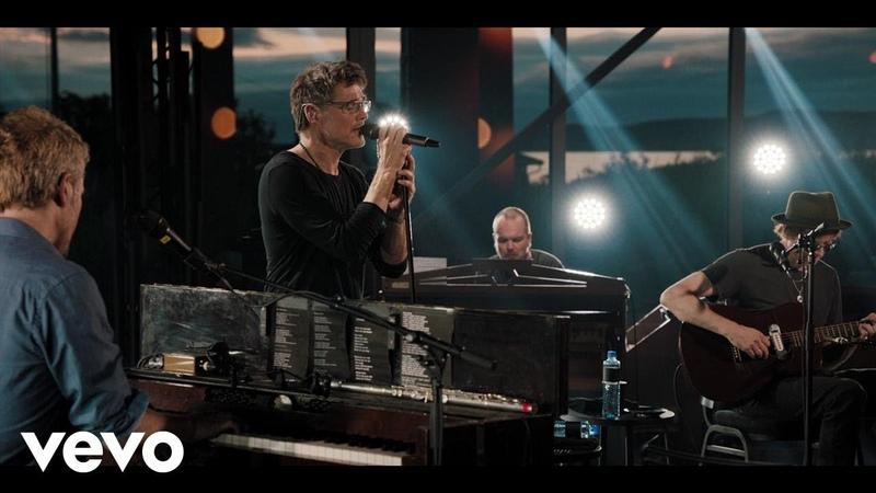A-ha - Take On Me [ Live From MTV Unplugged, Giske 2017 ]