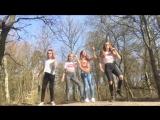 Pick It Up Challenge Musical.ly Compilation ¦¦ Best Dance Musical.lys ¦¦ #PickItUp ( https://vk.com/vidchelny)