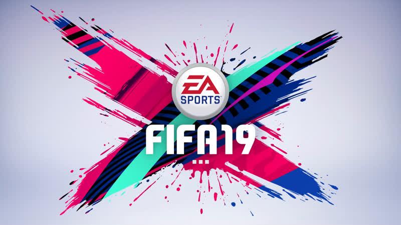 FIFA 19 Манчестер Юнайтед (Тренерская карьера)