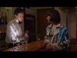 Серафима прекрасная 11 серия из 12 Мелодрама сериал, 2011