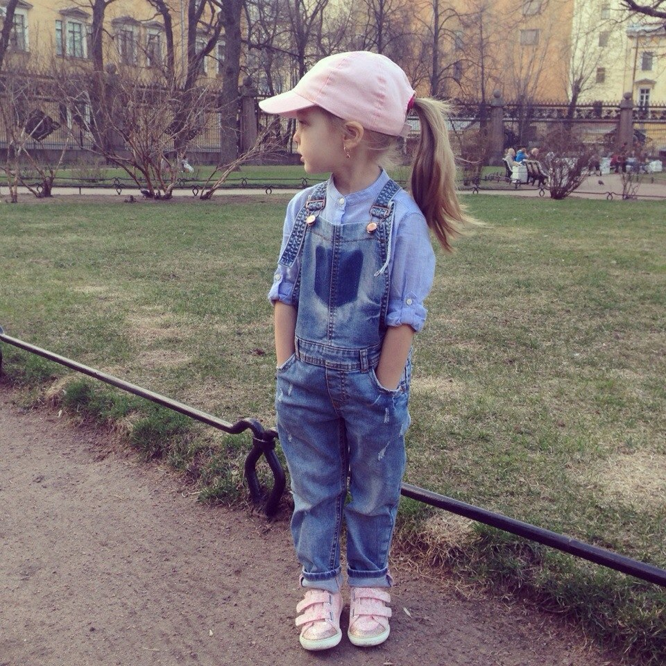 About anna pavaga on pinterest anna child models and fashion kids