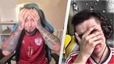 ЛУЧШИЕ ФЕЙЛЫ ФИФЕРОВ ЗА ВСЮ ИСТОРИЮ FIFA KEFIR, ACOOL, STAVR, GERMAN EL CLASSICO