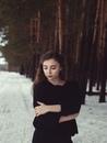 Любовь Скороходова фото #3