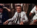 Hawke - The Larrikin and the Leader Promo-Trailer (2018)