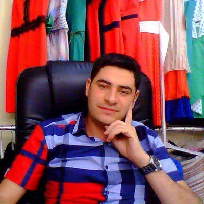 Nurlan Ramazanlı, 6 августа , Раменское, id198056154