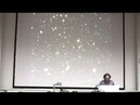CML 18 Iain Hamilton Grant Romanticism and Ontological Suprematism