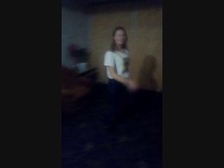 Ангелина Петрова - Live