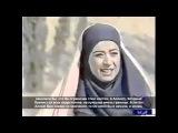 Аллаh Существует без места (отрывок из арабского сериала с русскими субтитрами)
