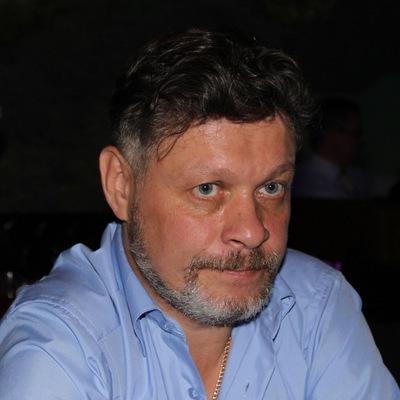 Сергей Мыкало, 4 октября 1962, Уфа, id206732440