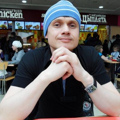 Дмитрий Лядов, 18 февраля , Пермь, id35794138