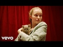 Sigrid sings to kittens, then talks Nature, Cats, and her new EP 'Raw'