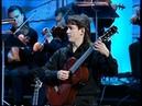 Александр Малинин. Концерт в Московском международном доме музыки