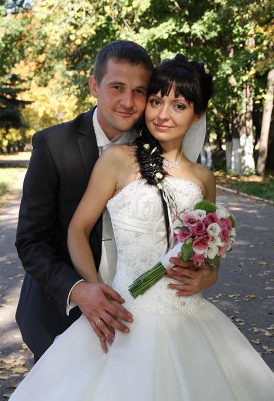 Ольга Нуруллова, 15 августа , Самара, id10095336