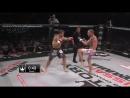 VFC 43 - Fight 09 - Eric Daigle vs Matt DeLanoit