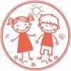 BabyCamp - отдых для детей от 6 до 9 лет!