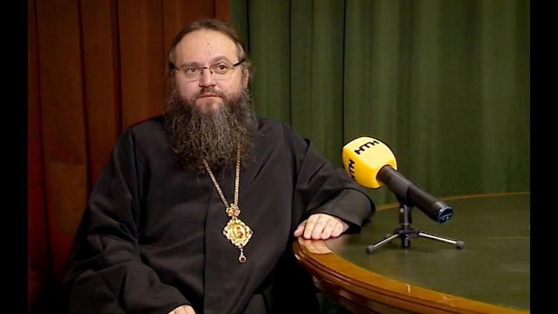 Архієпископ Климент про останні рішення Констанинопольського патріархату