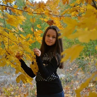 Наташа Годлевская, 21 августа 1999, Лозовая, id221749351