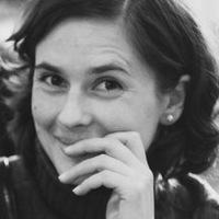 Елена Катюха, 6 октября 1984, Барнаул, id72958160