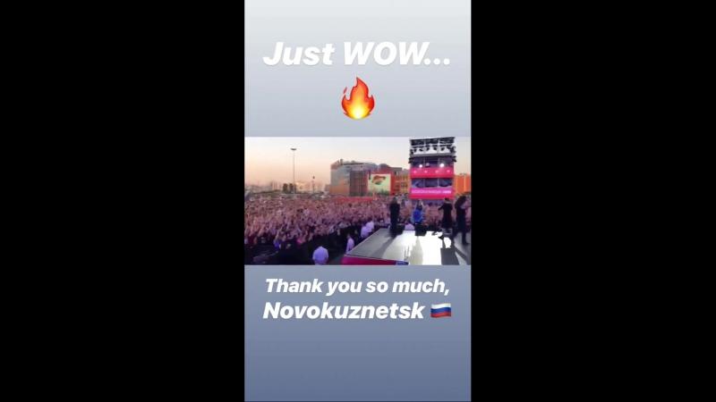 Btb_instagram