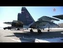 «Су-35. Гость из будущего». Военная приемка