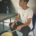 I G O R F A L E C K I on Instagram Warm up before performance