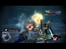 Final Fantasy XIII-2 - Xbox 360 - Demo Gameplay